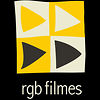 RGB Filmes