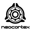 Neocortex Project
