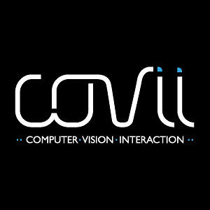 Profile picture for Covii-ComputerVisionInteraction