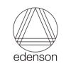 edenson
