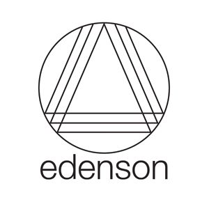 Profile picture for edenson