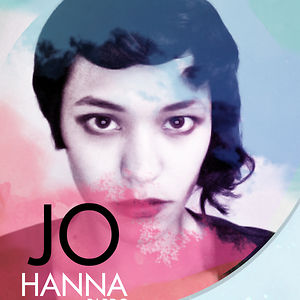 Profile picture for johanna