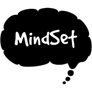 Profile picture for Mindset