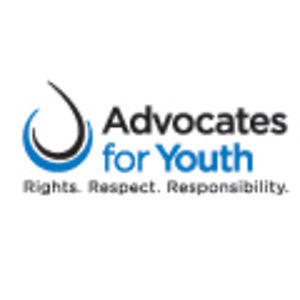 Profile picture for Advocates for Youth