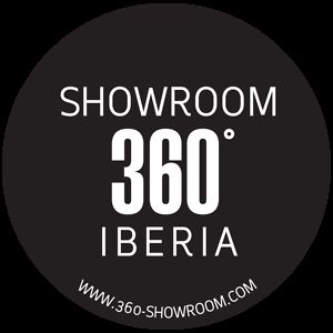 Profile picture for Showroom 360 iberia