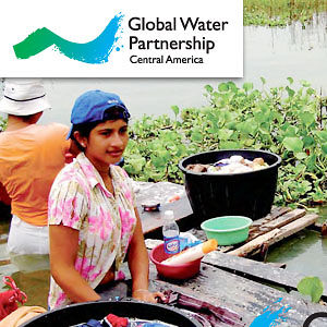 Profile picture for GWP Centroamérica