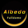 Albedo Fulldome