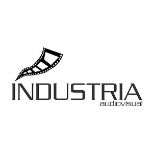 Profile picture for MAF Industria Audiovisual