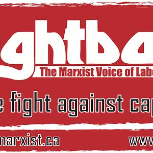 Profile picture for Fightback