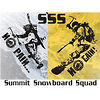 Summit Snowboard Squad