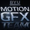 BYU Broadcasting GFX Team