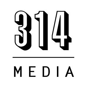 Profile picture for 314 MEDIA