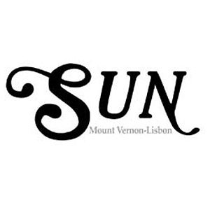 Profile picture for Mount Vernon Lisbon Sun