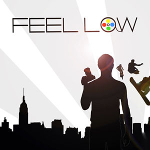 Profile picture for FeelLow