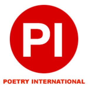 Profile picture for Poetry International
