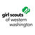 Girl Scouts of Western WA