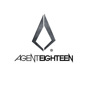 Profile picture for AgentEighteen Wetsuits Europe