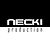 NECKIPRODUCTION