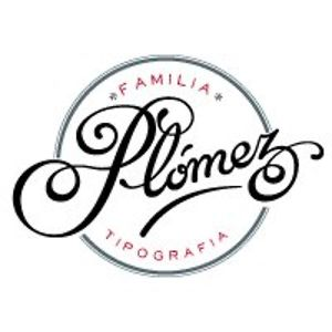 Profile picture for Familia Plómez