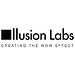 Illusion Labs