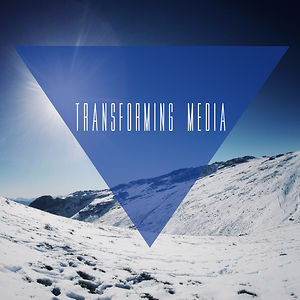 Profile picture for Transforming Media
