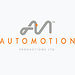 Automotion Productions