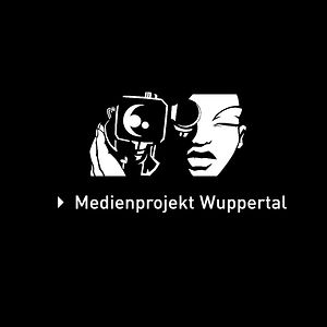 Profile picture for Medienprojekt Wuppertal