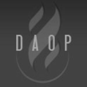 Profile picture for daop