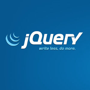 Profile picture for jQuery