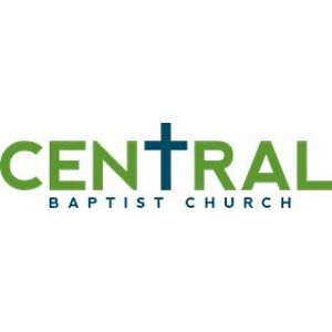 Profile picture for Central Baptist Church Corbin KY