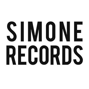 Profile picture for Simone Records