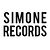 Simone Records
