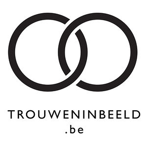 Profile picture for Trouwen In Beeld