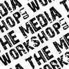 The Media Workshop Ltd