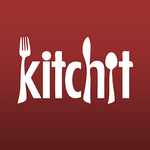 Profile picture for Kitchit
