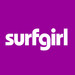 SurfGirl