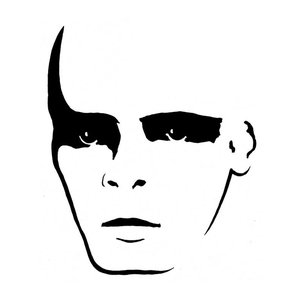 Profile picture for Gary Numan