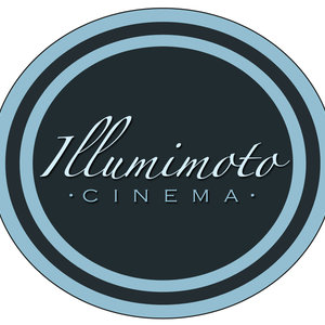 Profile picture for Illumimoto Cinema