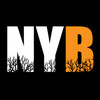 NYBowhunter.com