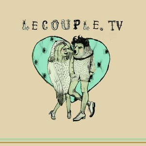 Profile picture for lecouple.tv