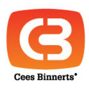 Profile picture for Cees Binnerts
