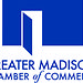 Greater Madison Chamber