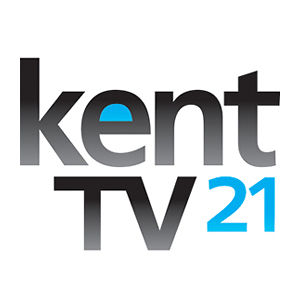 Profile picture for Kent TV21