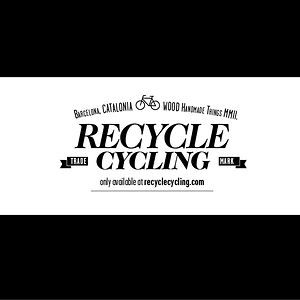 Profile picture for RECYCLE CYCLING