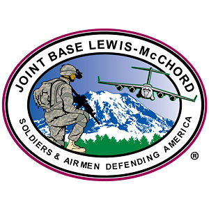 Profile picture for JBLM Public Affairs