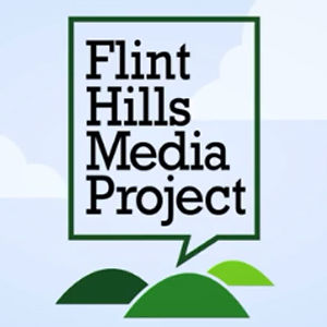 Profile picture for Flint Hills Media Project
