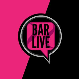 Profile picture for QBar Live