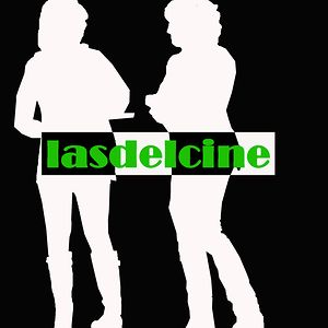 Profile picture for lasdelcine