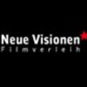 Profile picture for Neue Visionen