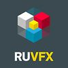 ruvfx.ru